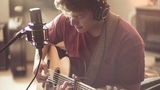 Bob Dylan - Don't Think Twice, It's Alright (Acoustic Cover)