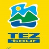 Тез Тур Псков. Отдых туры отзывы тезтур TEZ TOUR