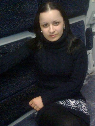 Антонина Клименко, 7 декабря , Кременчуг, id179183777