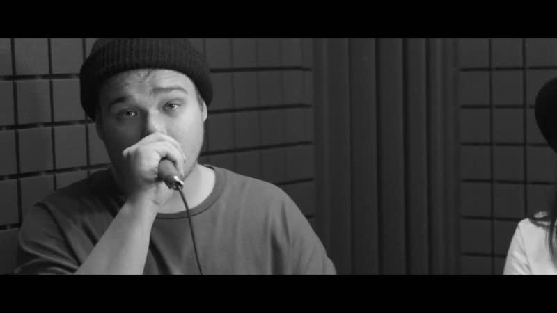 Артем Оуэн - В миллионах глаз (ft. Valerie Baltaeva) (Cover ver.)