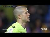 «Депортиво» - «Барселона». Второй гол Лионеля Месси