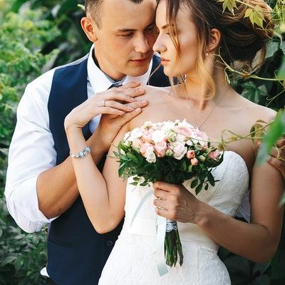 Екатерина Кашапова