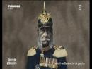 Людовик II Баварский - сказочный король (2015) на фр. яз., русск. с/т