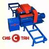 Производитель деревообрабатывающих станков Ц-6