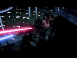 Star Wars Blu Rays: HIDDEN CHANGES