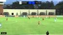 Динамо Минск 3-3(2-1) Пхохан. 1 тайм.