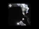 Xavier Wulf - Mobile Suit Woe [Prod.mp4