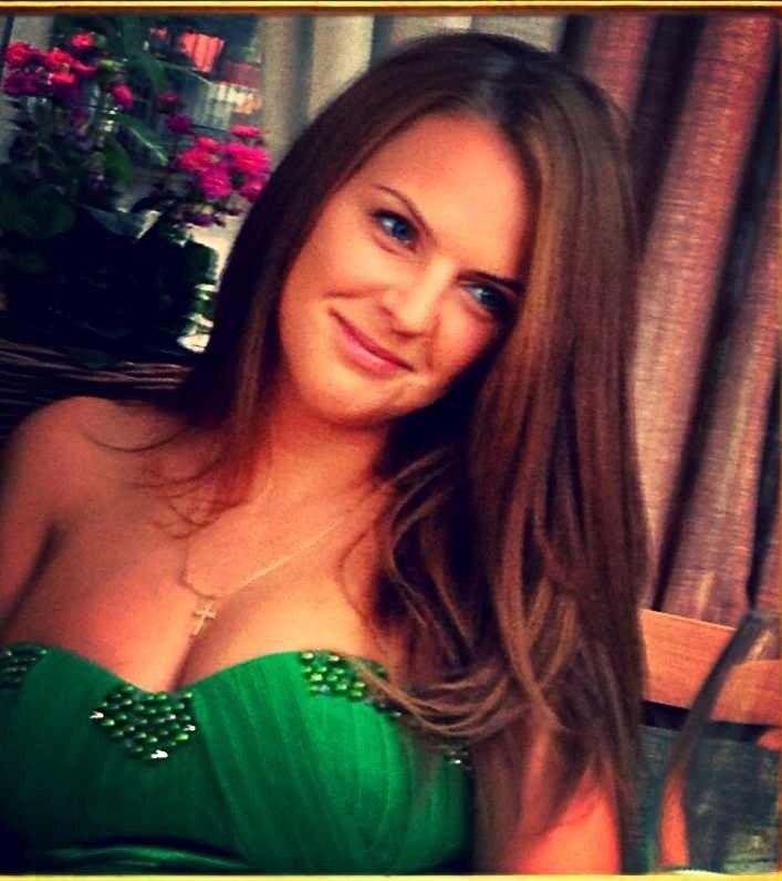 Екатерина Лобанцева, Москва - фото №5