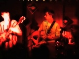 JAMES TAYLOR QUINTET - Shindy Club 16.07.91