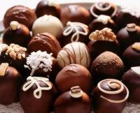 Вкусные Шоколадки, 2 апреля 1921, Мозырь, id173906260