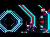 Steve Aoki ft. Ina Wroldsen - Lie To Me (Nicky Romero Remix)