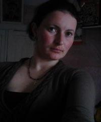 Катерина Рибак, 2 июля 1984, Ровно, id203568386