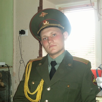 Александр Хлыстов, 26 января 1993, Новосибирск, id226344059
