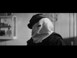 The Elephant Man Человек-Слон