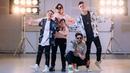 Esto No Es Sincero - Adexe Nau ft. Mau Y Ricky (Videoclip Oficial)