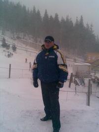 Александр Лугиня, 17 июня , Киев, id174441283
