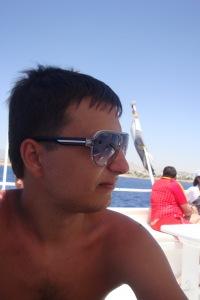 Александр Ершов, 12 июля 1984, Екатеринбург, id16152566