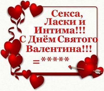 http://cs617426.vk.me/v617426880/15f4/YO5TE7mF7No.jpg
