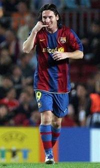 Leonel Messi, 2 января 1998, Махачкала, id188703765