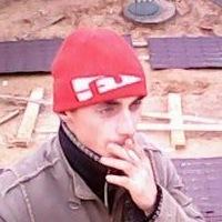 Коля Горуля, 20 марта , Минск, id153115406