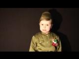 Надо так спеть эту песню чтобы вся страна встала 4 летний мальчик поет Священн скачать с 3gp mp4 mp3 m4a.mp4