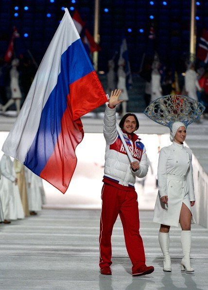 Татьяна Волосожар - Максим Траньков - 2 - Страница 47 NSgYUUwRr9Y