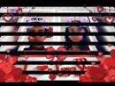 Video_2018_Oct_06_09_43_49.mp4