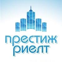kvartira_kaluga