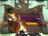 Imam Huseyin kerbela Bolum 2