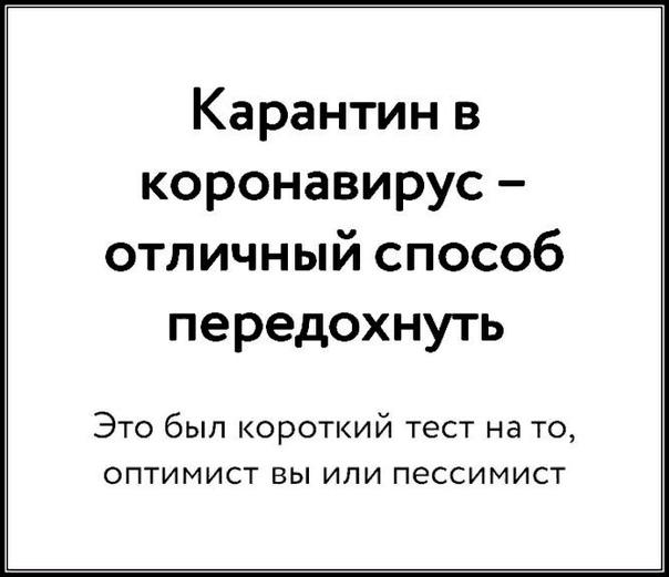 https://sun6-14.userapi.com/c205820/v205820018/ad815/fU6x9tWRVNM.jpg
