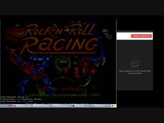 RRR - командный матч 3х3 Wise Jake Astronema vs Ti_ Vex Clark