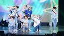 [FANCAM] [180723] Seventeen (세븐틴) - Oh My! (어쩌나) @ Ulsan Summer Festival