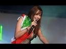 Nancy Ajram - Lawn Oyounak (Live) نانسي عجرم - لون عيونك