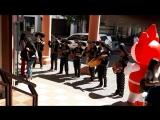 Santa Cruz de la Sierra - Bolivia