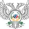 Министерство труда и социальной политики ДНР