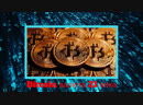 Bitcoin, отличия от Доллара, Золота, Серебра