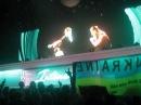 Armin van Buuren @ Armin Only Intense, IEC, Kiev 28-12-2013