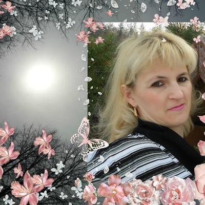 Леся Копердас, 26 сентября 1989, Червоноград, id156483337