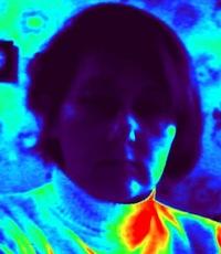 Ольга Шилова, 6 февраля 1972, Нижнекамск, id158844807