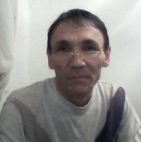 Ермаханов Абилкаир