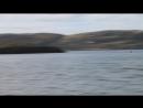 MVI 9932 Баренцево море Отлив Край Земли Териберка
