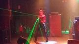 Manson vs Lindemann party - Ka-boom ka-boom (Meylis dance&amplaser show)
