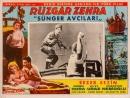 Rüzgar Zehra Türk Filmi