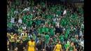 Jun. 12, 2017 - Final Four: Maccabi Hunter Haifa vs. Maccabi Tel Aviv highlights