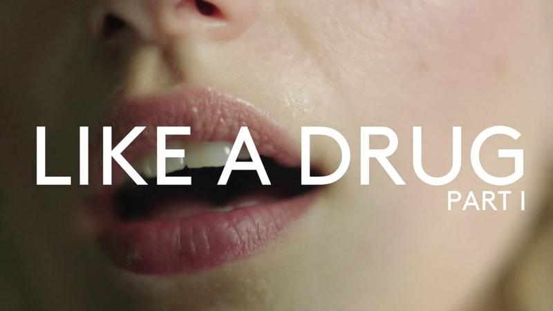 Charming Liars - Like A Drug (Explicit)