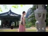 [Сабы Babula / ClubFate] - 080/134 - Тэ Чжоён / Dae Jo Young (2006-2007/Юж.Корея)
