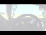 Team Alphard Russia - Dodge Magnum (тизер)