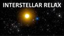 Sirius is an interstellar flight. Relaxation, cognition. Сириус - межзвездный перелет. Релаксация