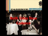 Both Sides Now (a cappella, Cadence)
