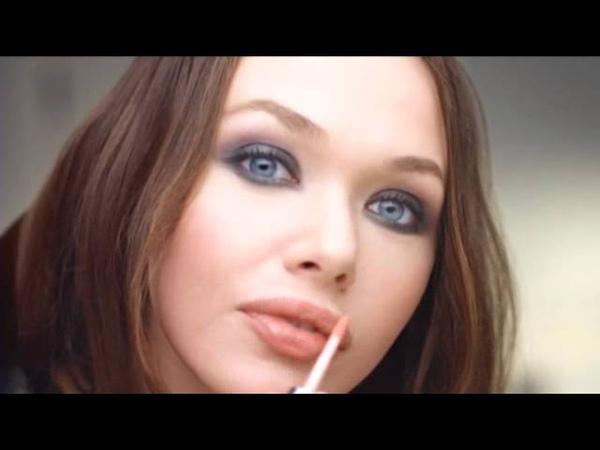 Декоративная косметика Mary Kay® (рекламный ролик)